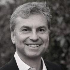 Chris Deavin