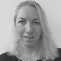 Elaine Mulcahy