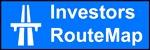 Investors RouteMap